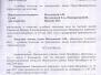 Опред. суда по делу № 33-10516-2011