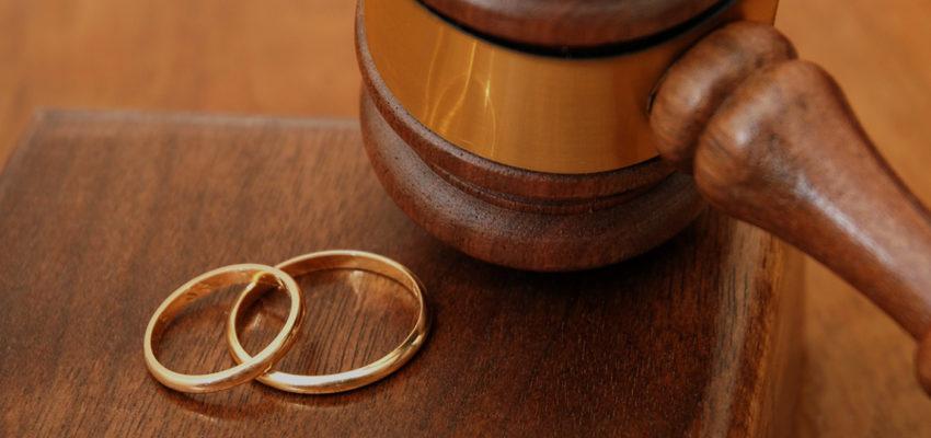 Юрист по семейным делам в Санкт-Петербурге и ЛО