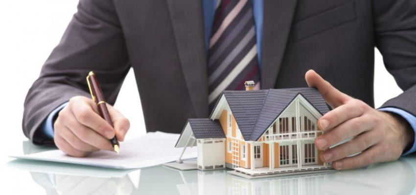 Юрист по жилищным вопросам Санкт-Петербург и ЛО: эффективная защита жилищных прав