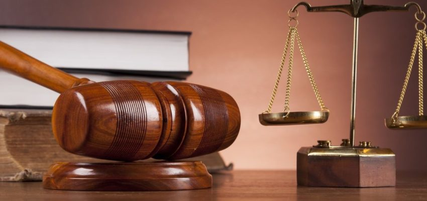 Юрист по гражданским делам в Санкт-Петербурге и ЛО: эффективные решения для защиты ваших прав